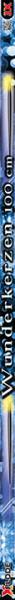 Xplode Riesen Wunderkerze 100cm