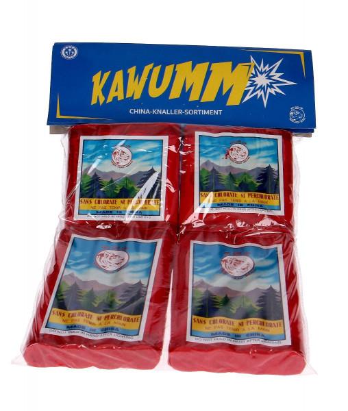 Funke Kawumm Sortiment
