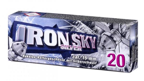 Umarex Iron Sky