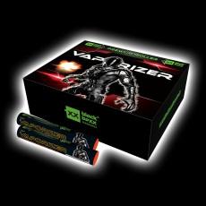 Blackboxx Vaporizer