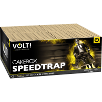 VOLT Speed Trap