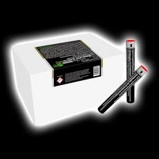 Blackboxx Figueren Licht Silber zu Gold