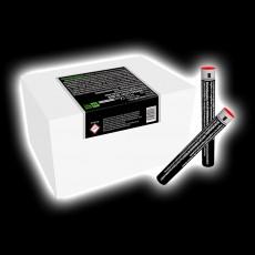 Blackboxx Figueren Licht Silber