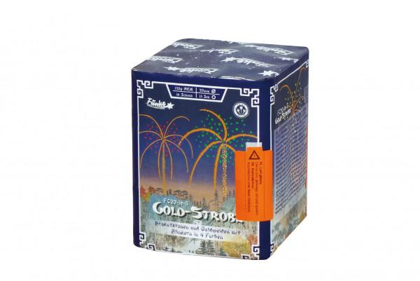 Funke Gold Strobe