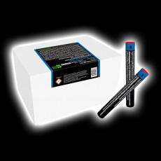 Blackboxx Figueren Licht Blau