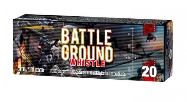 Umarex Battle Ground Whistle