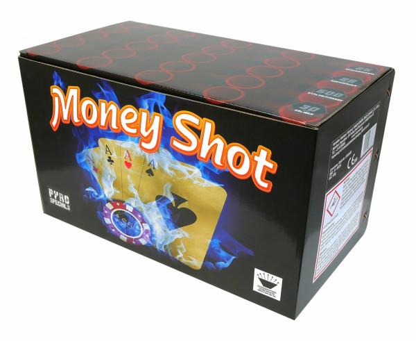 Pyro Specials Money Shot