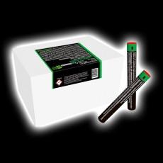 Blackboxx Figueren Licht Grün